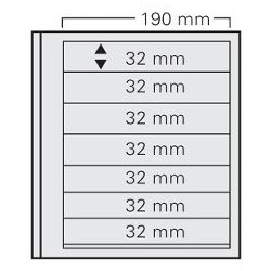 PAGES SPECIAL DUAL 7 BANDES 617 (safe)