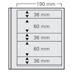 PAGES SPECIAL DUAL 5 BANDES (2x(36x190) + 2x(60x190)) (safe)