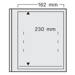PAGES SPECIAL DUAL 162 x 230 mm (safe)
